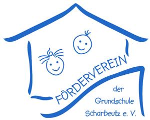 Logo Förderferein